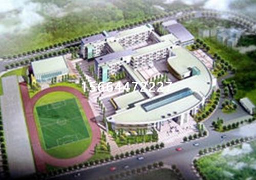 深圳市第十七高级中学